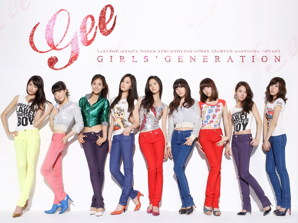 Girl-Generation-SNSD-koreafever_8 (1)