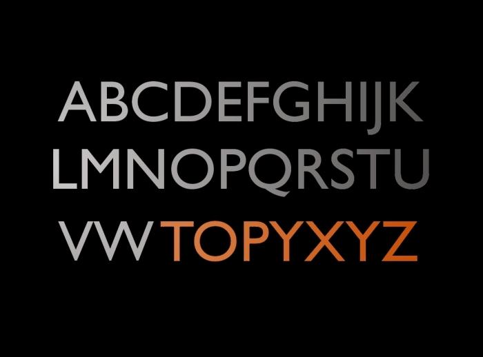 Topyxyz